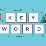 Keyword Research Featured Image