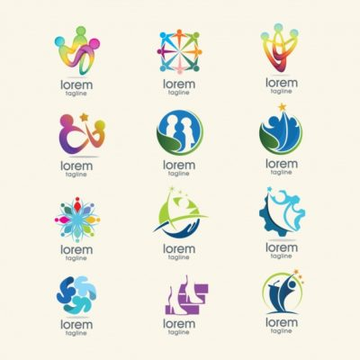 Logo Design Service At Affordable Cost