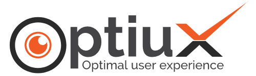 Optiux Marketing