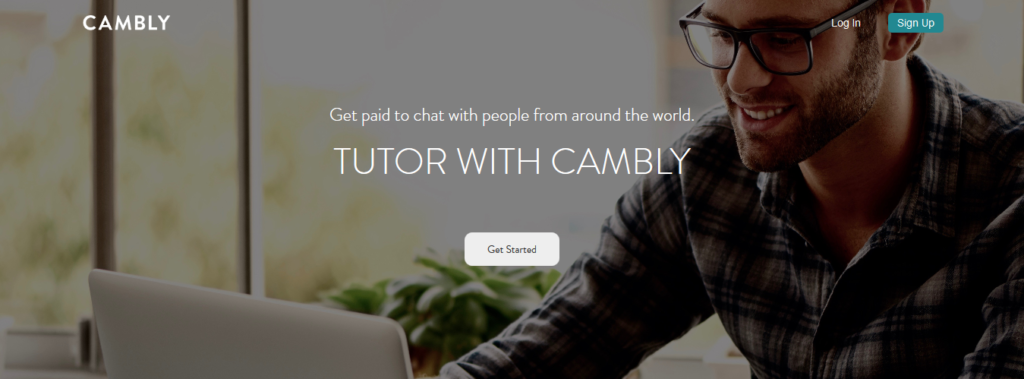 Online Tutoring - Legit Online Jobs That Pay Weekly