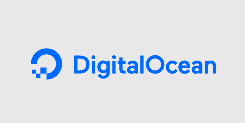 DigitalOcean Coupon Featured Image