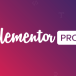 Elementor Pro Discount Code Featured Image