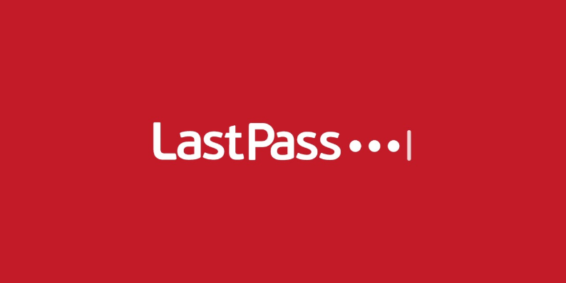 LastPass Coupon Featured Image