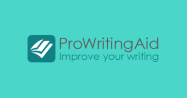 ProWritingAid Coupon and ProWritingAid Review