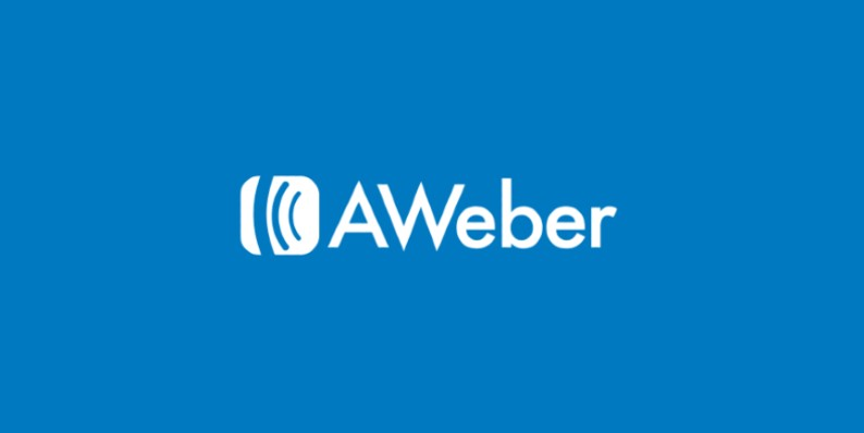 Aweber Free Trial & Aweber Review