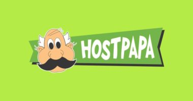 HostPapa Discount Coupon and HostPapa Review