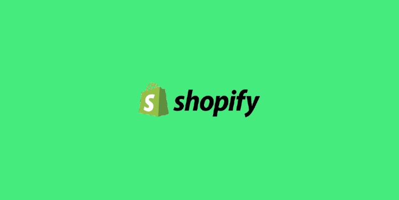 Shopify Free Trial Coupon