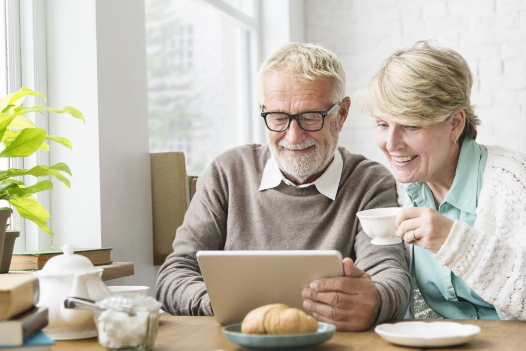 Best Investments for Retirees