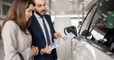 car insurance estimate without personal information