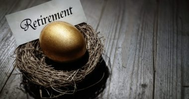 Difference Between 401k and IRA