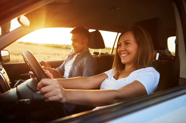 Get Car Insurance Estimate Without Personal Information