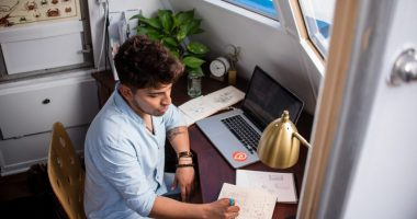 Best Jobs for Working Remotely