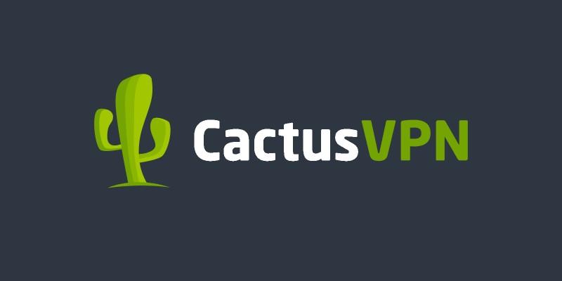 CactusVPN Promotional Code