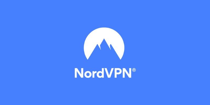 Discount for NordVPN