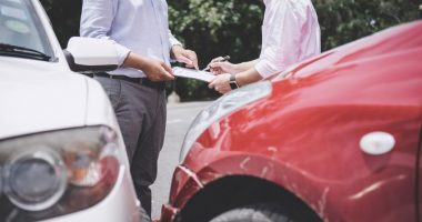 Car Insurance advantage
