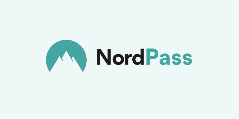 NordPass Review and NordPass Coupon Code