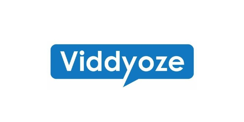 Viddyoze Coupon