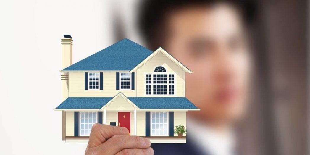 understand property