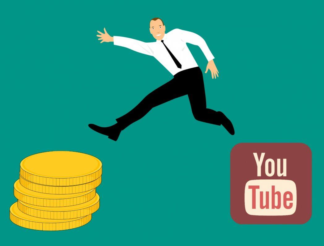 youtube marketing affiliates