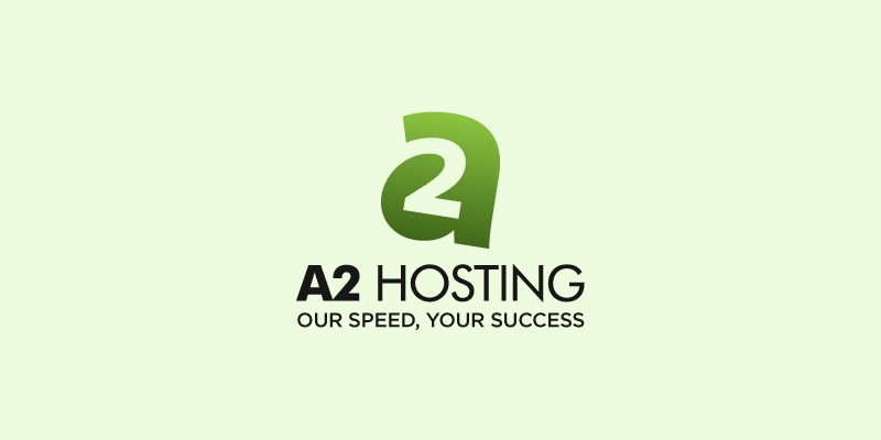 A2 Hosting Promotional Code
