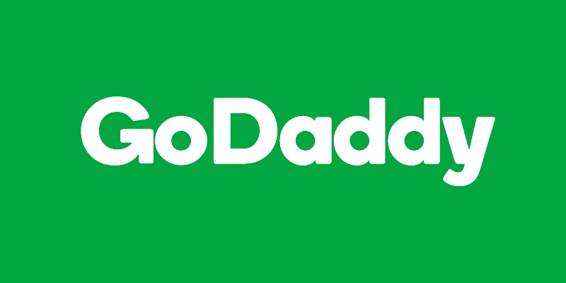 GoDaddy promo code for renewals