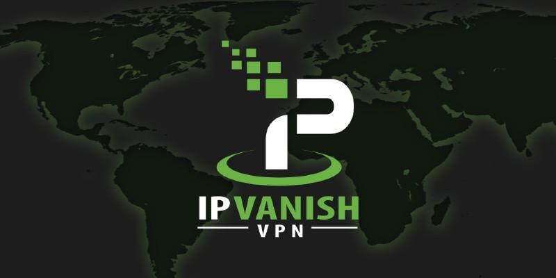 IPVanish 2 Year Deal