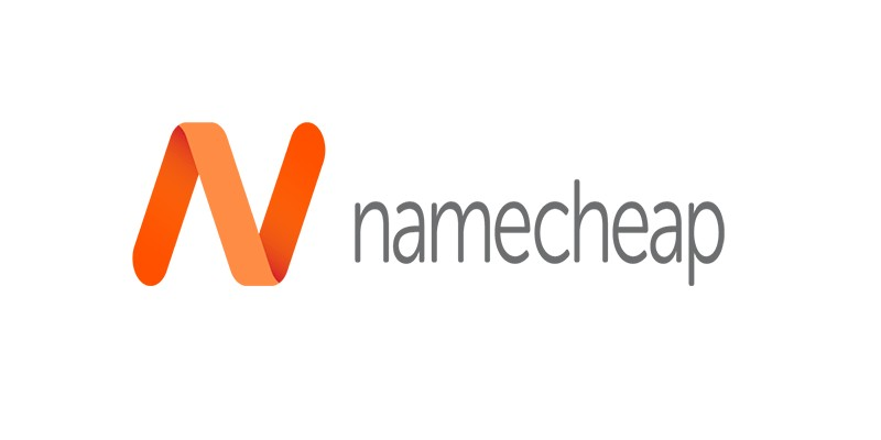 Promo Code for Namecheap