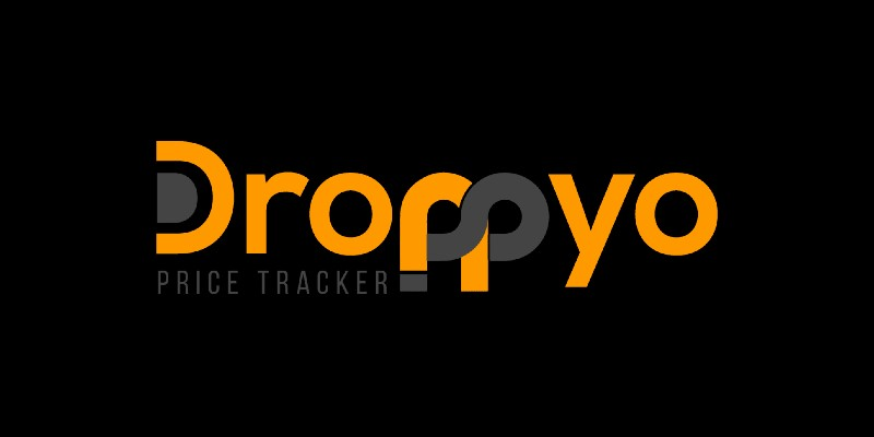 Droppyo Review