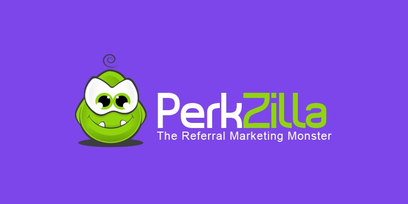 PerkZilla Review