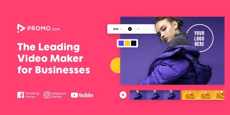 Promo.com Review and Walkaround