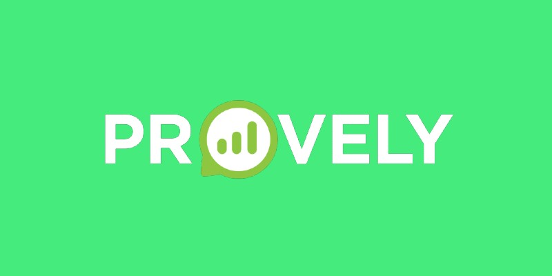 Provely Review
