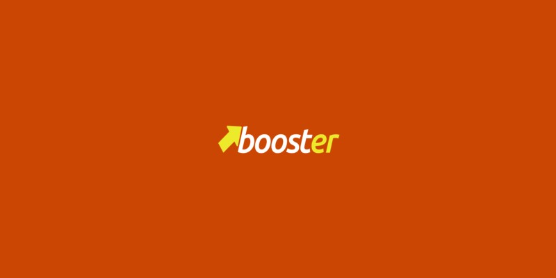 Booster Theme Review featured