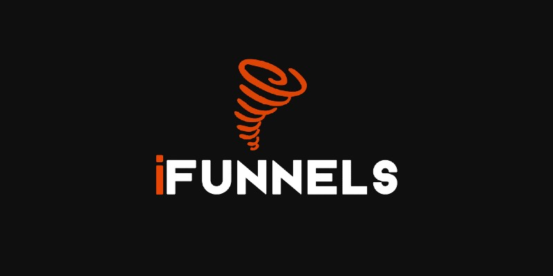 iFunnels Review Featured
