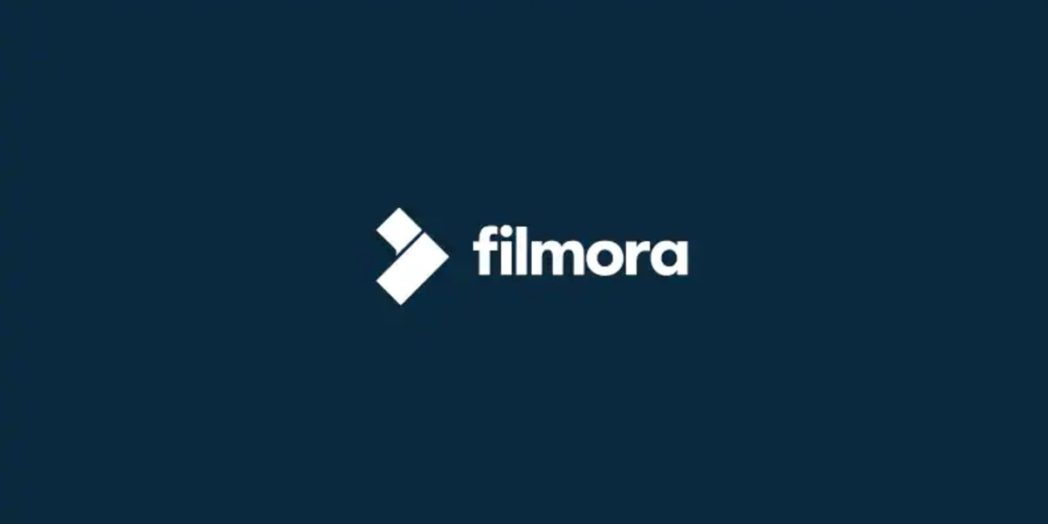 Is Filmora Worth Buying? Complete Review